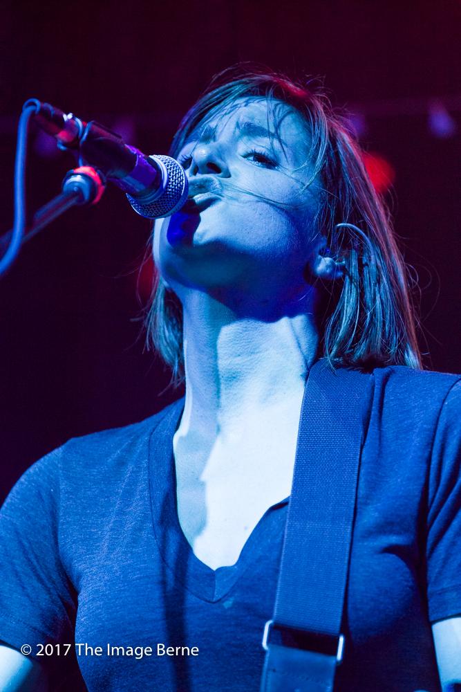 Laura Stevenson-106.jpg