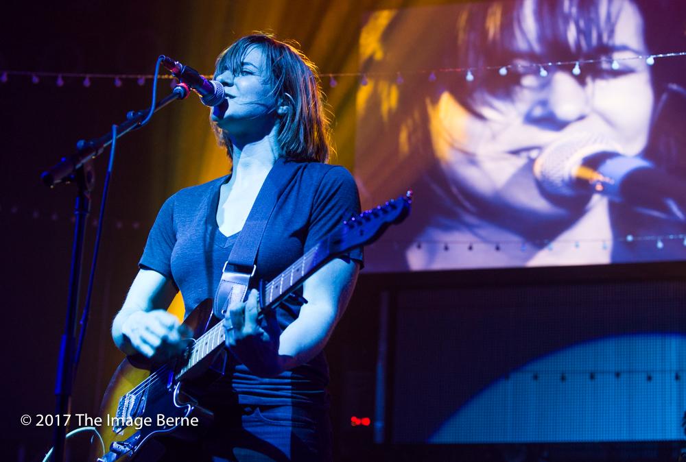 Laura Stevenson-112.jpg