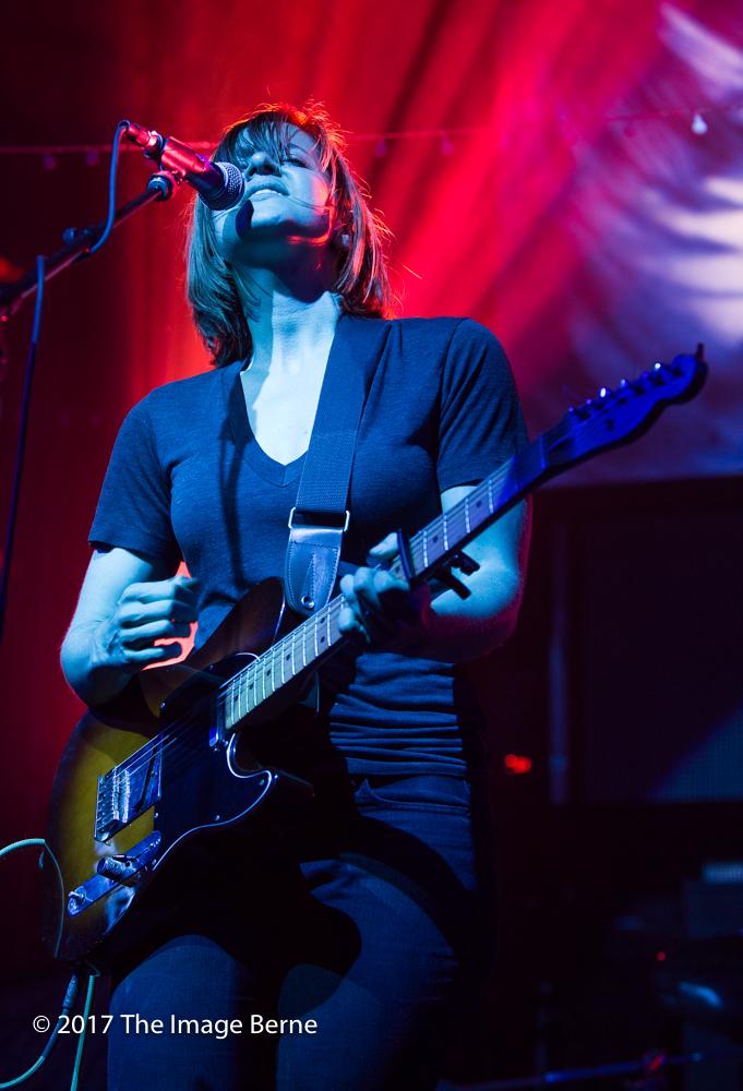 Laura Stevenson-118.jpg