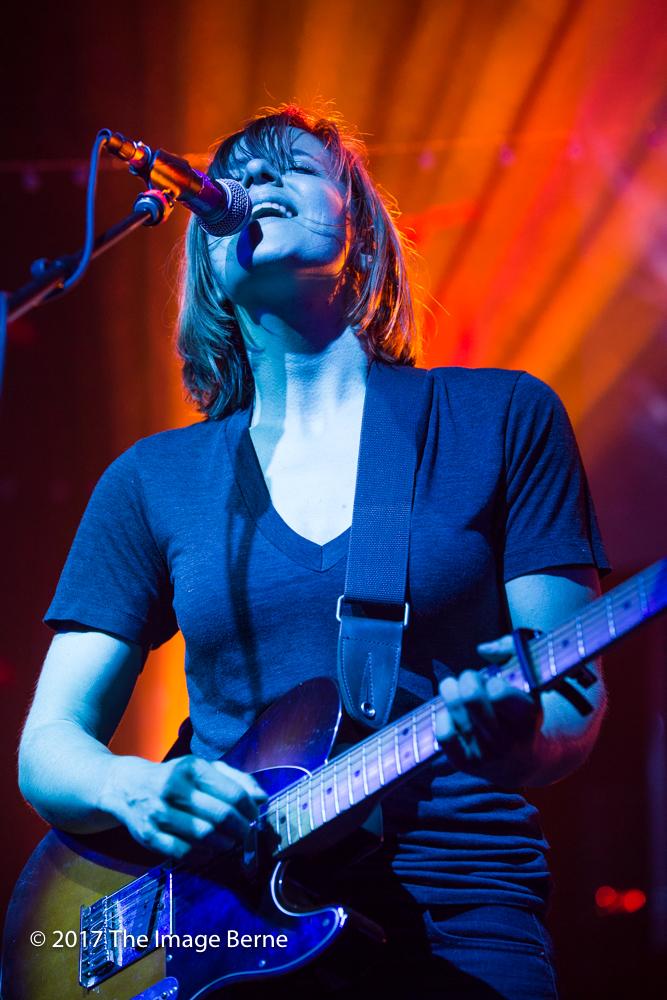Laura Stevenson-119.jpg
