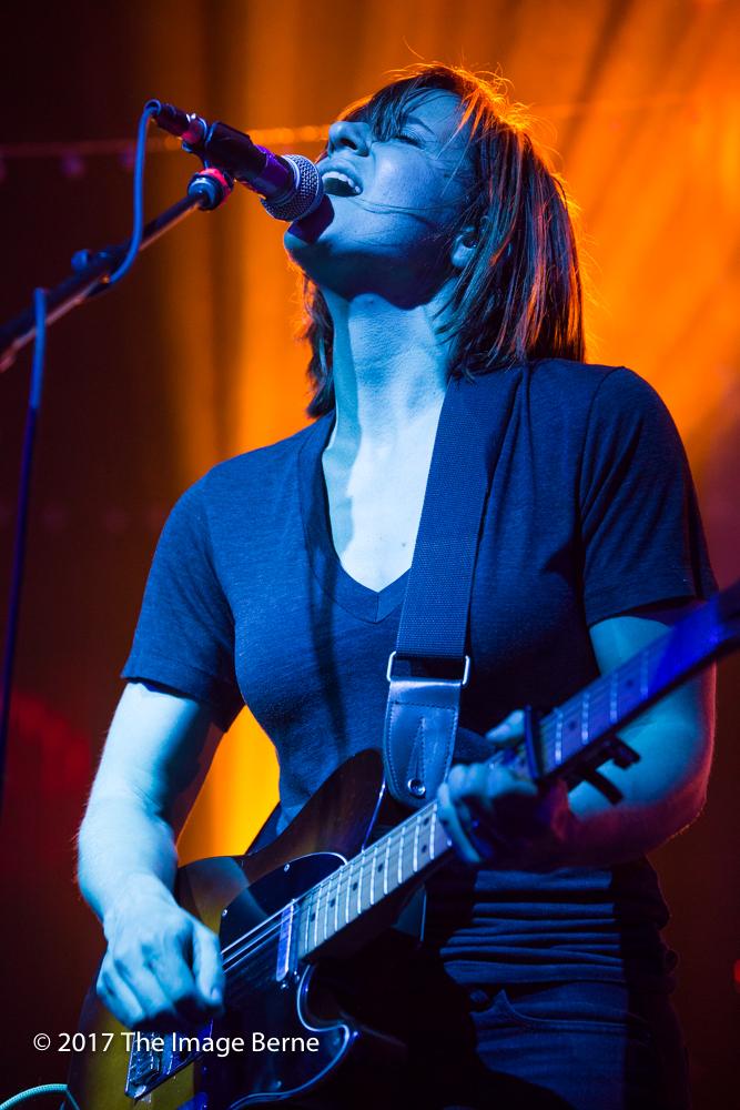 Laura Stevenson-120.jpg