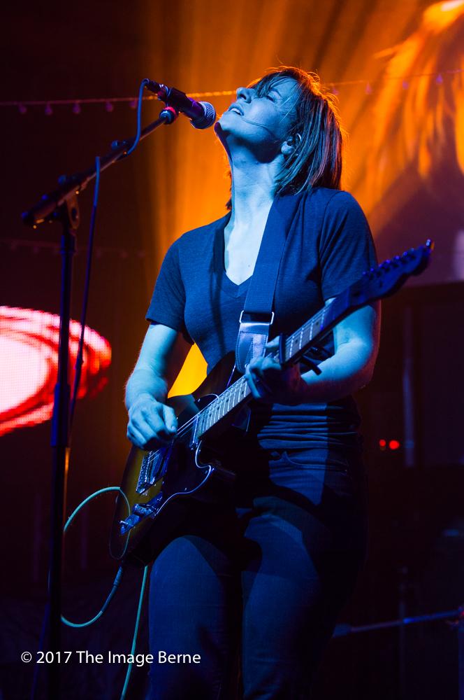 Laura Stevenson-121.jpg