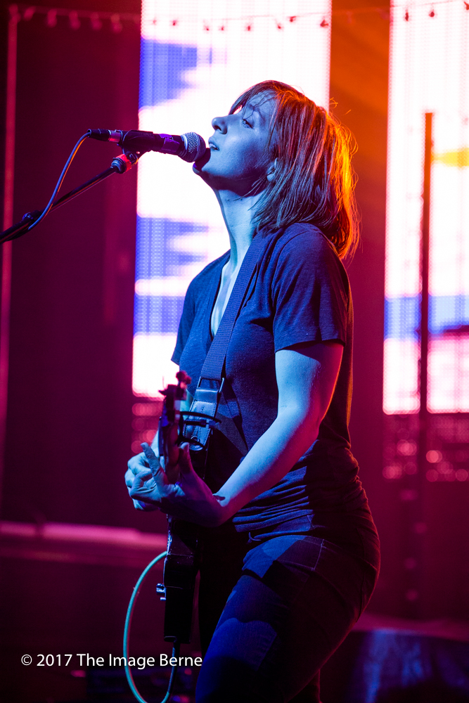 Laura Stevenson-131.jpg