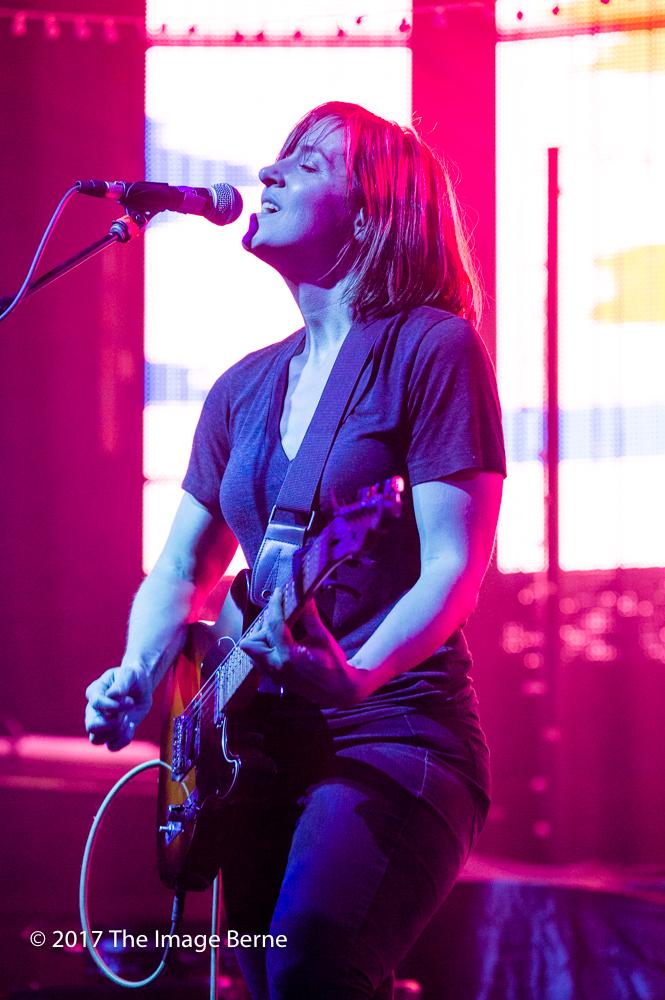 Laura Stevenson-132.jpg