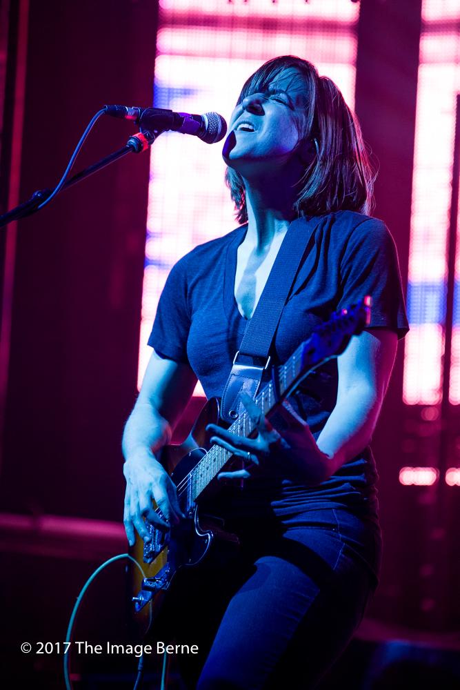 Laura Stevenson-133.jpg