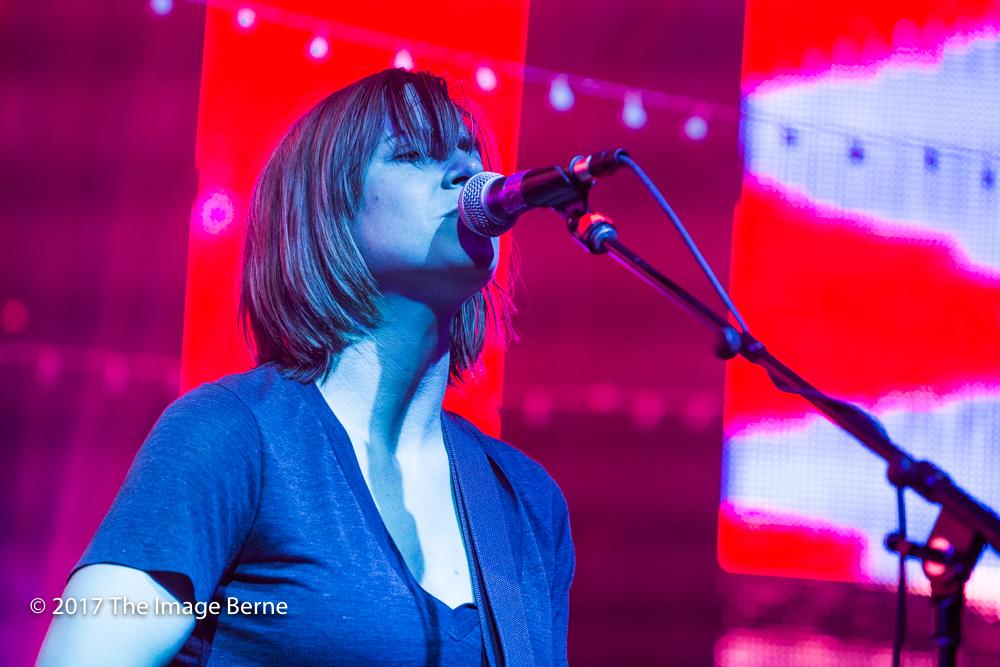 Laura Stevenson-135.jpg