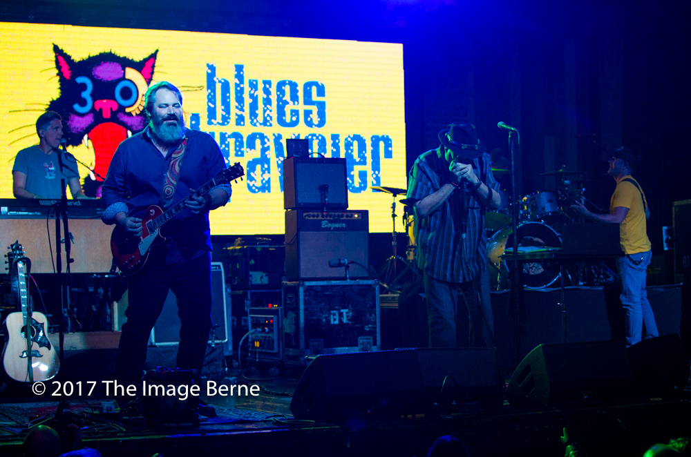 Blues Traveler-006.jpg