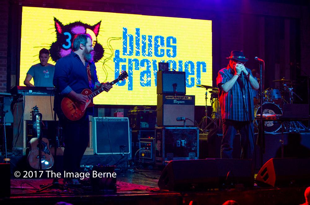 Blues Traveler-007.jpg