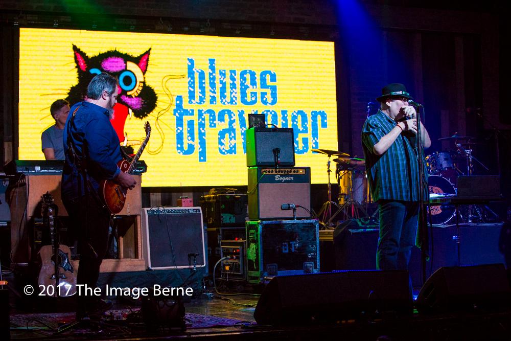 Blues Traveler-011.jpg