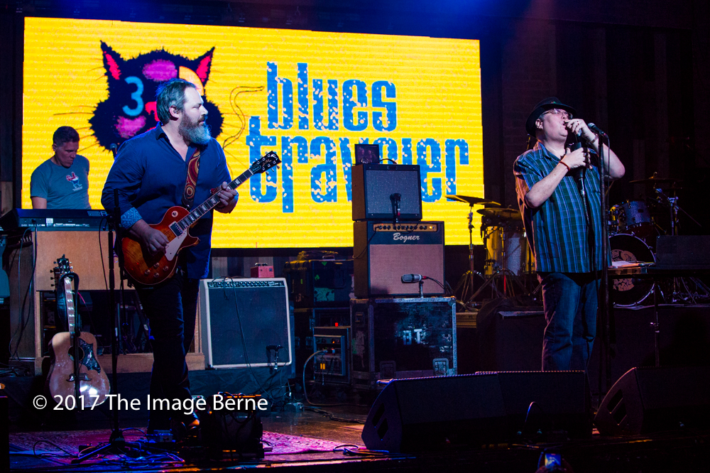Blues Traveler-018.jpg