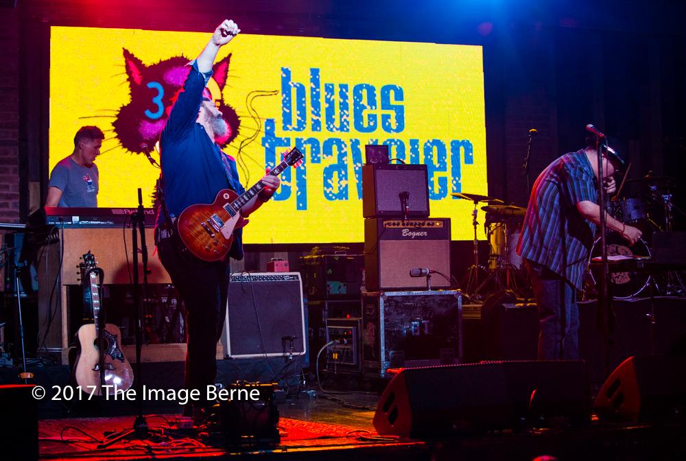 Blues Traveler-026.jpg