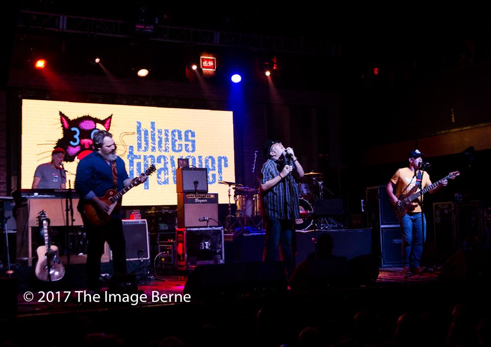 Blues Traveler-030.jpg