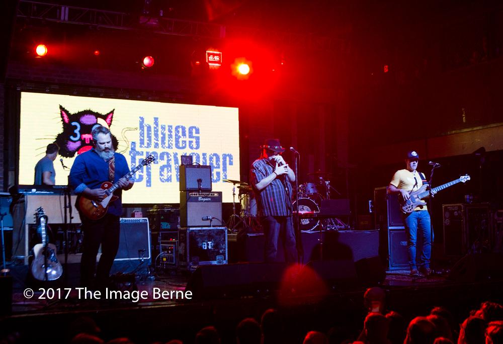 Blues Traveler-031.jpg