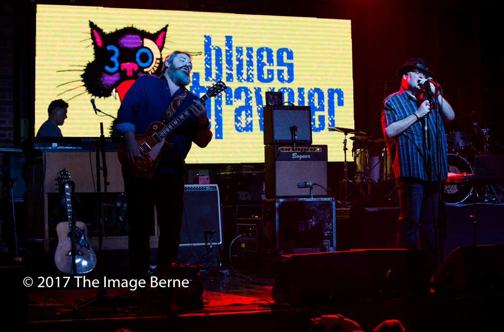 Blues Traveler-036.jpg