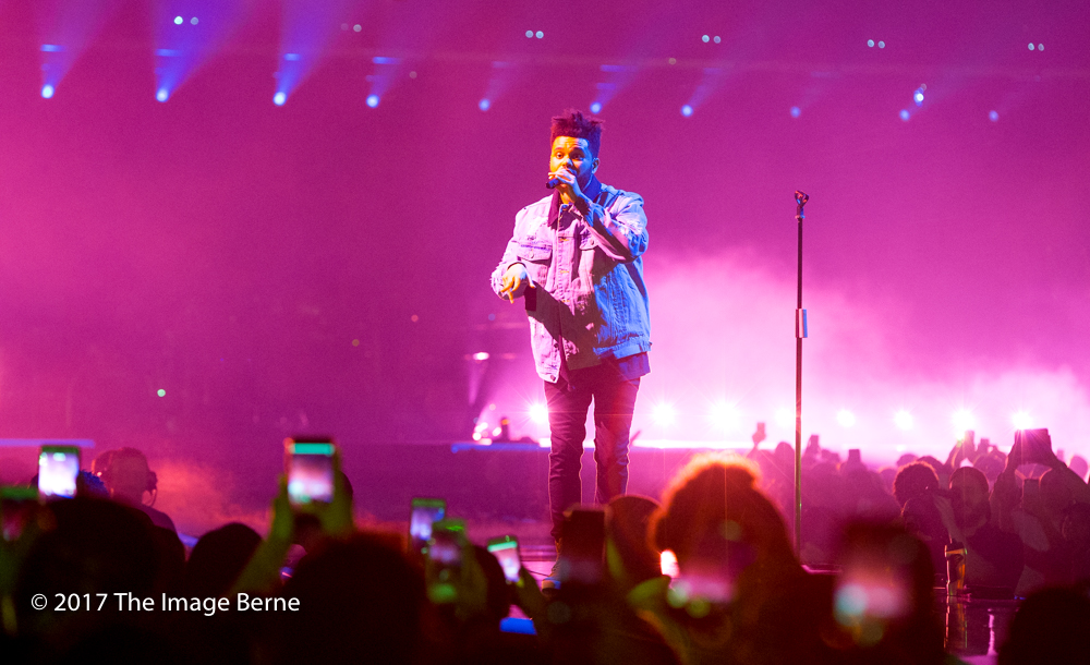 The Weeknd-010.jpg