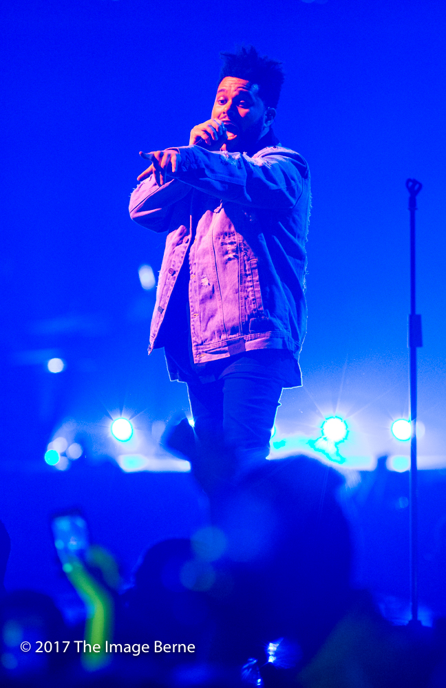 The Weeknd-012.jpg
