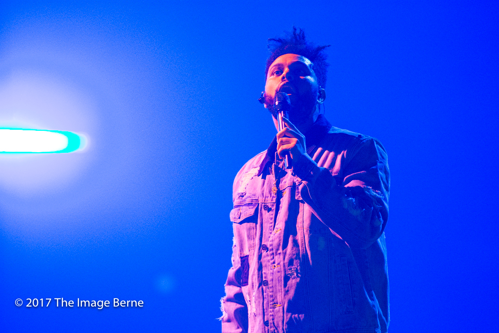 The Weeknd-020.jpg