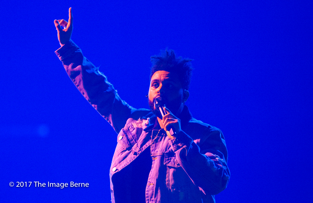The Weeknd-022.jpg