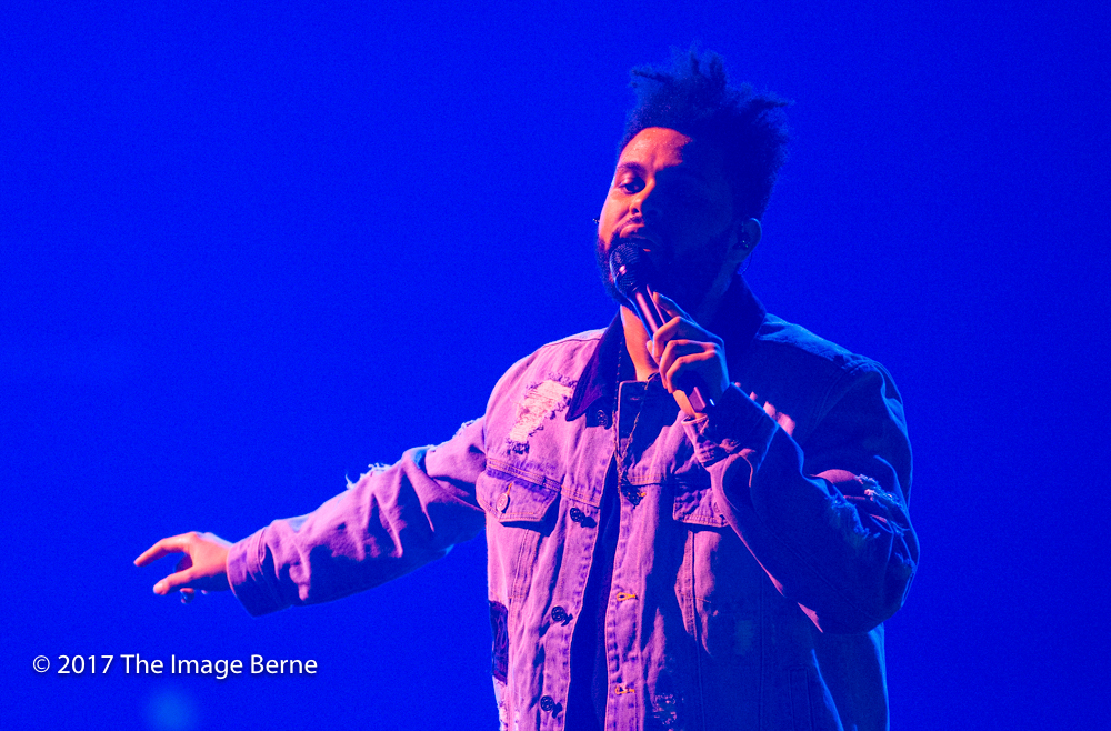 The Weeknd-023.jpg