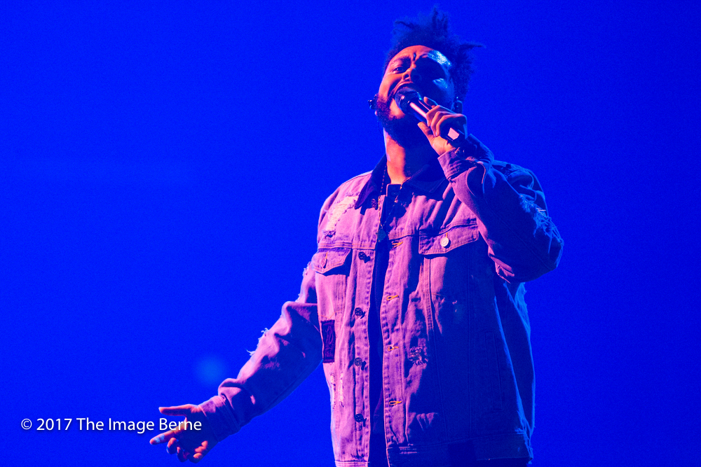 The Weeknd-024.jpg