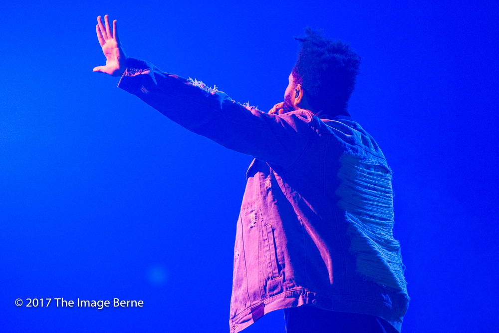 The Weeknd-025.jpg
