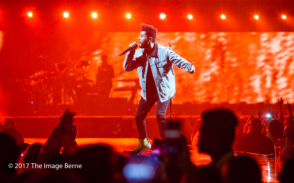 The Weeknd-028.jpg