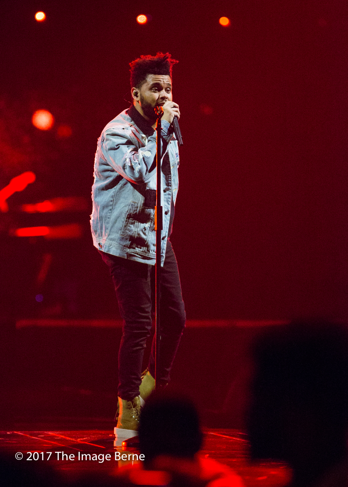 The Weeknd-030.jpg