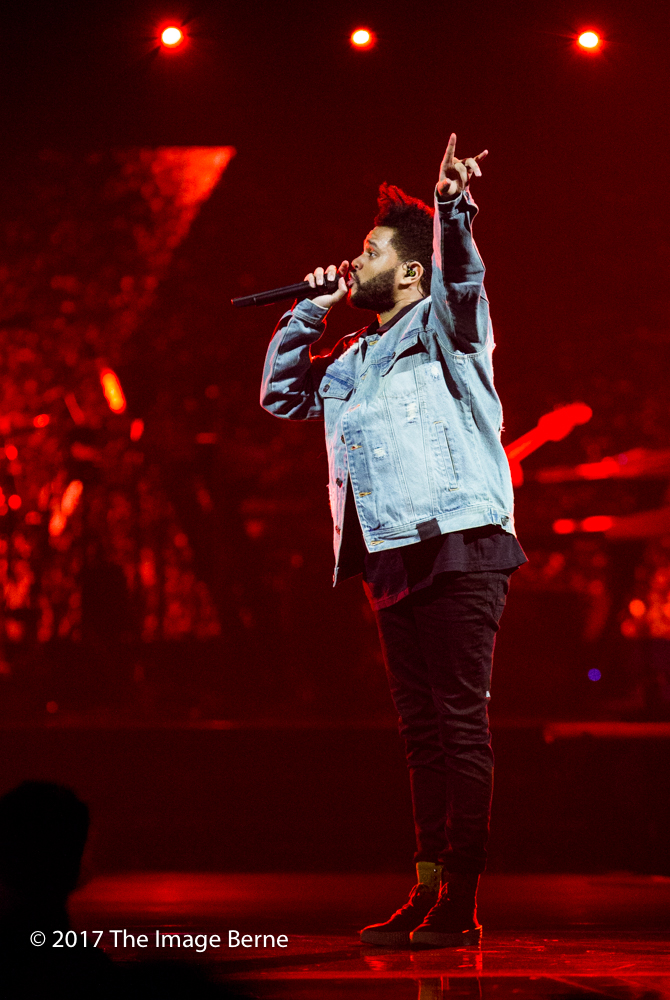 The Weeknd-031.jpg