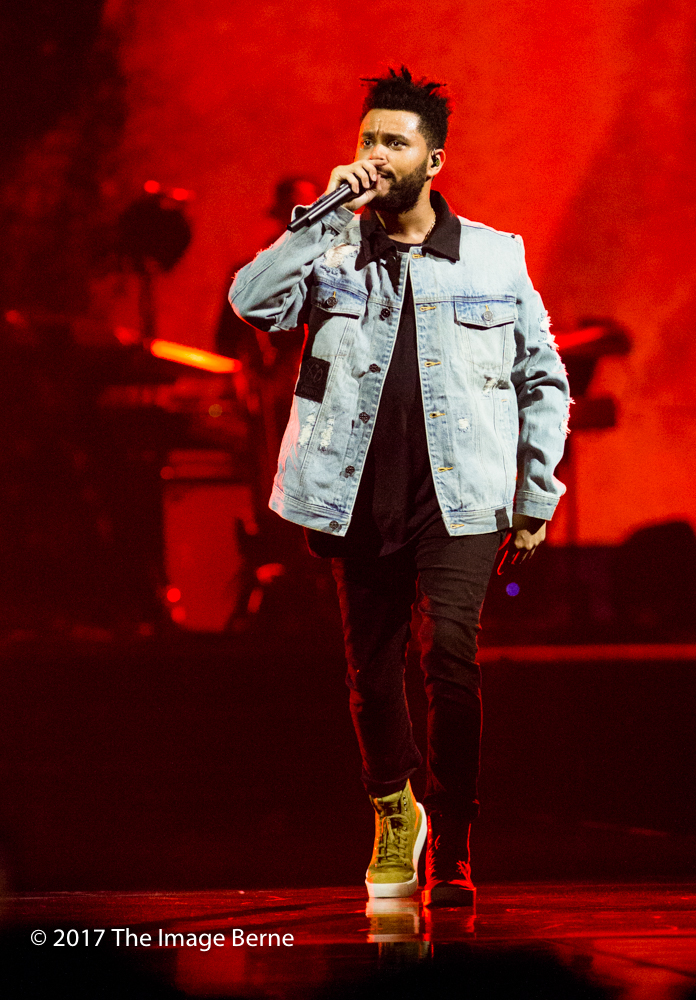 The Weeknd-032.jpg