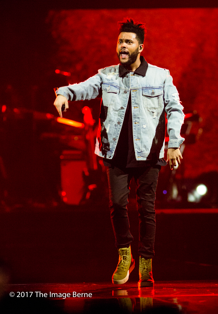 The Weeknd-033.jpg