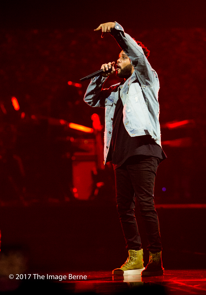 The Weeknd-034.jpg