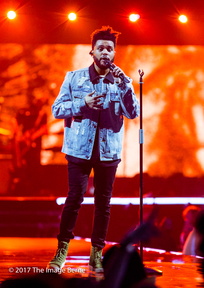 The Weeknd-036.jpg