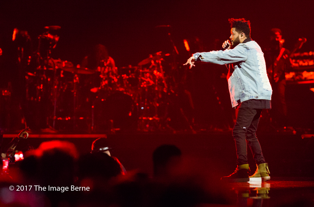 The Weeknd-037.jpg