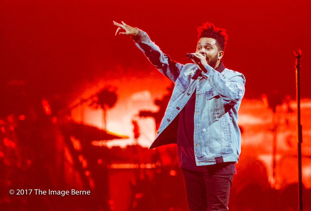 The Weeknd-038.jpg