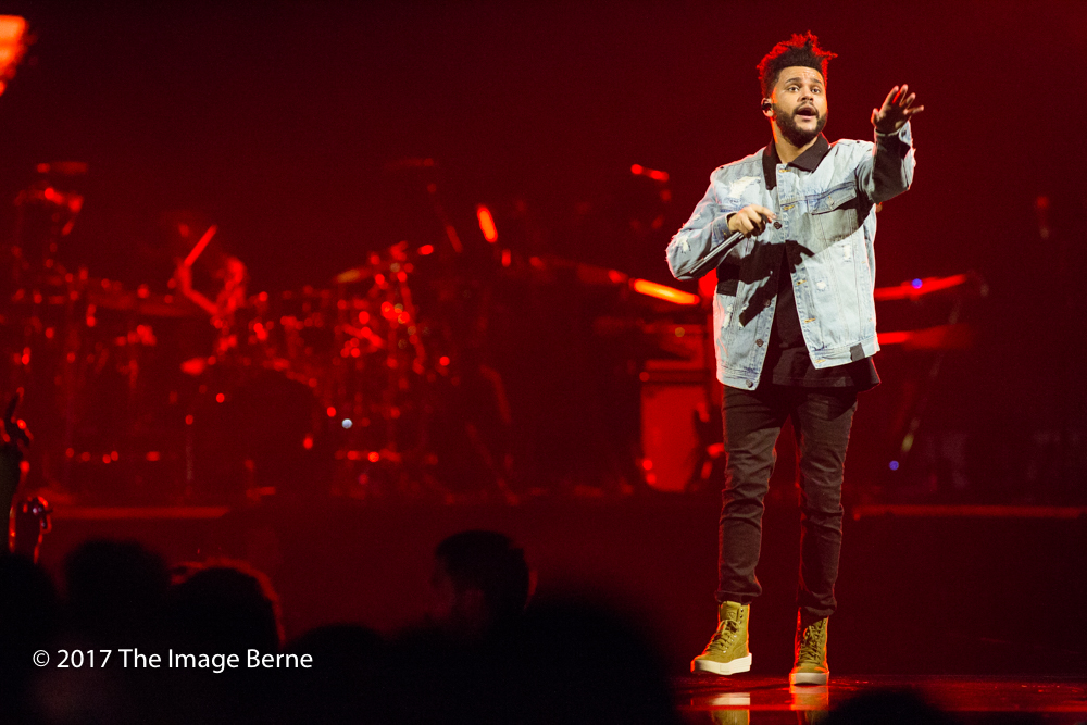 The Weeknd-039.jpg