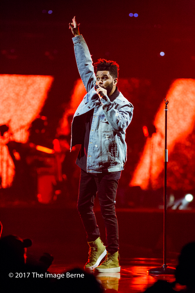 The Weeknd-040.jpg