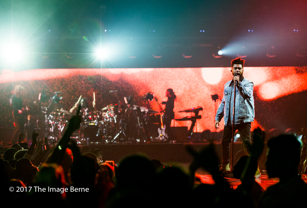 The Weeknd-047.jpg