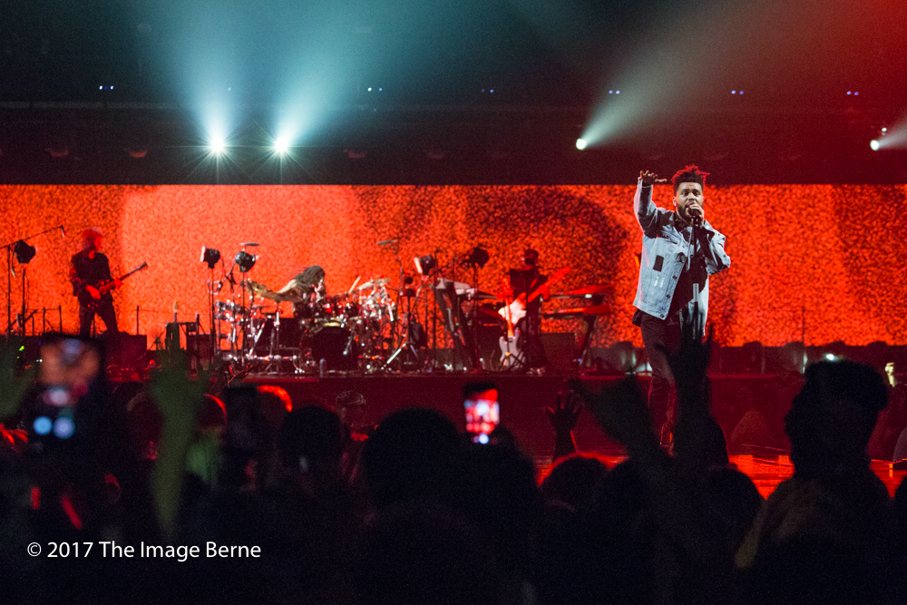 The Weeknd-049.jpg