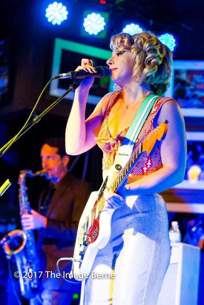 Samantha Fish-073.jpg