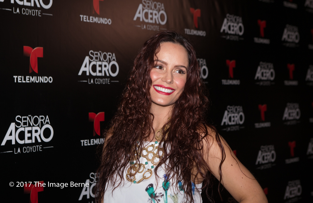 Ana Lucia Dominguez-015.jpg