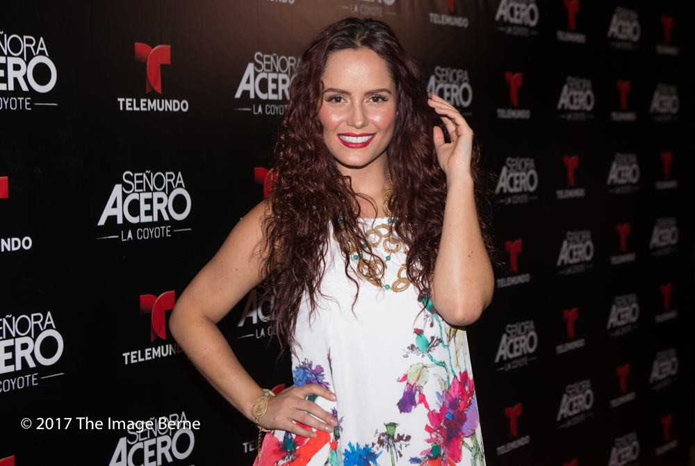 Ana Lucia Dominguez-016.jpg