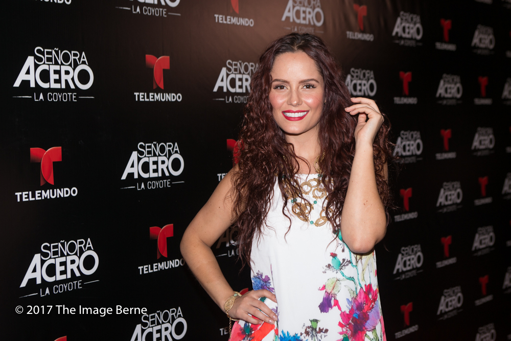 Ana Lucia Dominguez-017.jpg