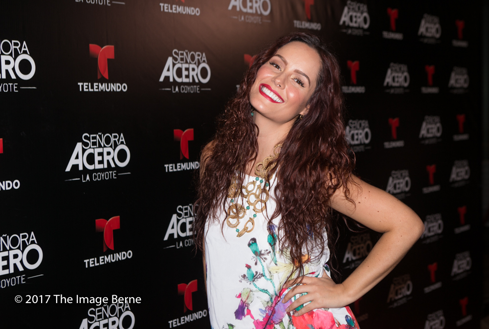 Ana Lucia Dominguez-018.jpg