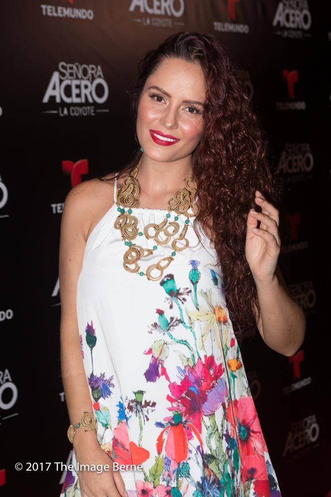 Ana Lucia Dominguez-020.jpg