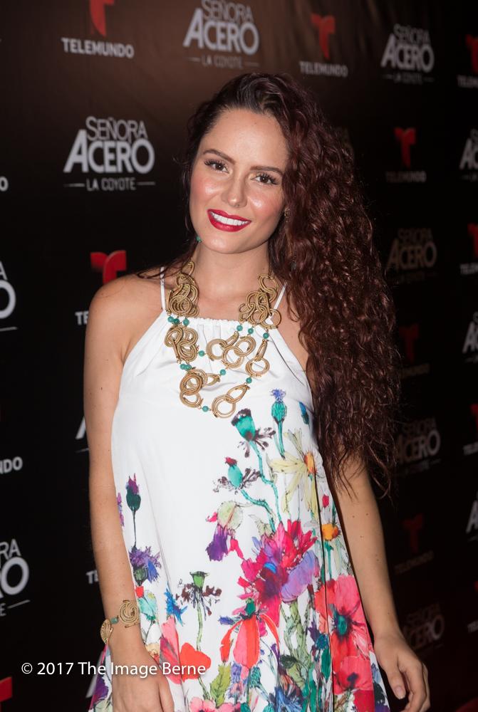Ana Lucia Dominguez-021.jpg