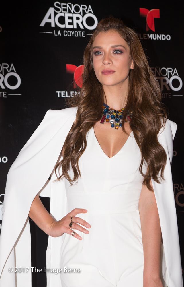 Carolina Miranda-109.jpg