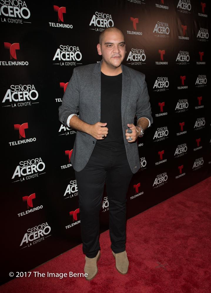 Felipe Betancur-028.jpg