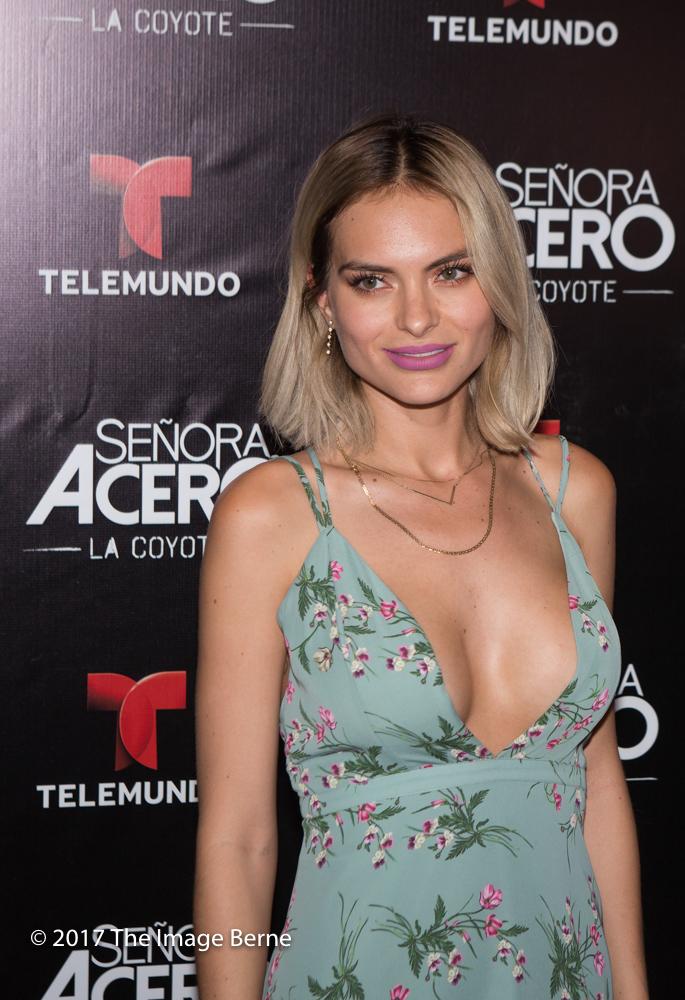 Lucia Silva-093.jpg