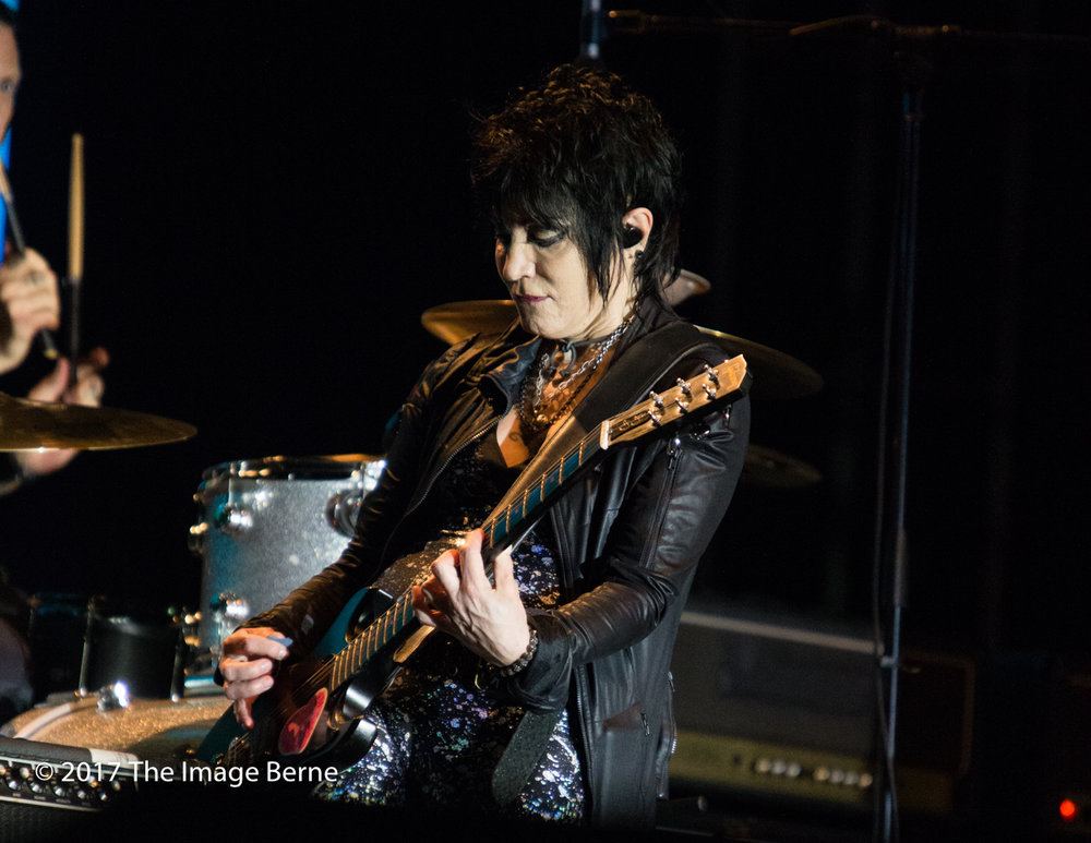 Joan Jett & The Blackhearts-136.jpg