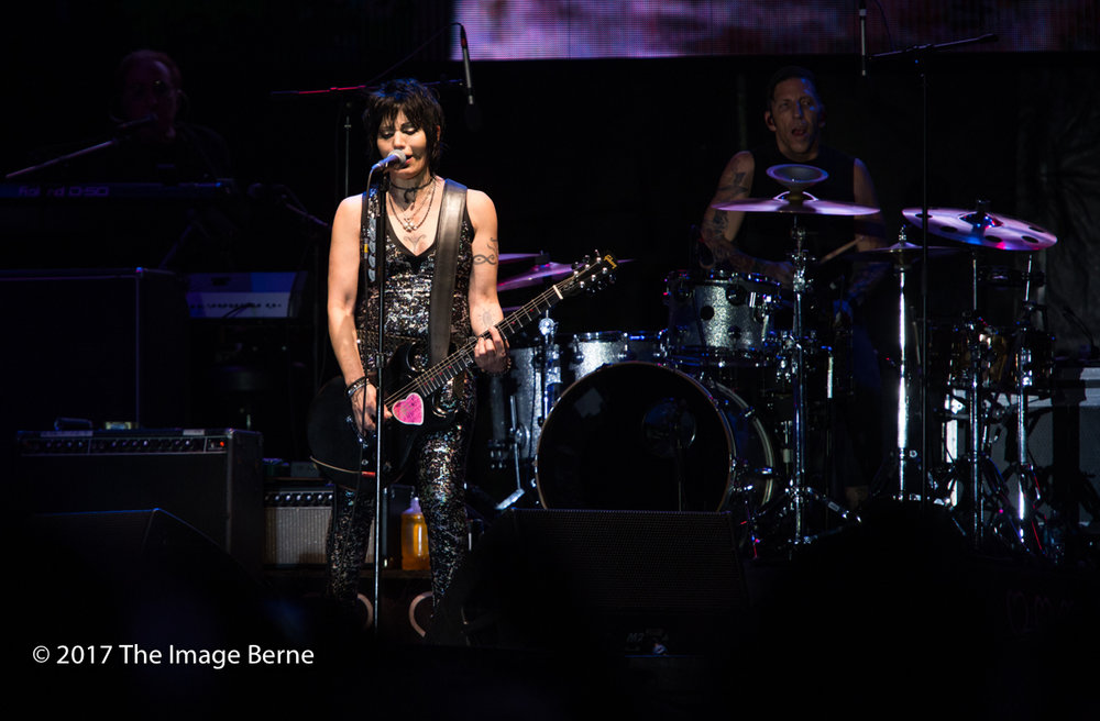 Joan Jett & The Blackhearts-151.jpg
